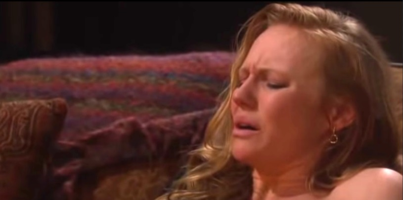 DOOL, Days of Our Lives