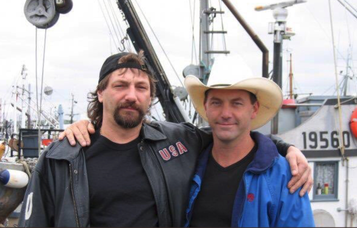 Deadliest Catch New Season 2019 Deadliest Catch' 2019: Where Are Former Captains and Crew Now?