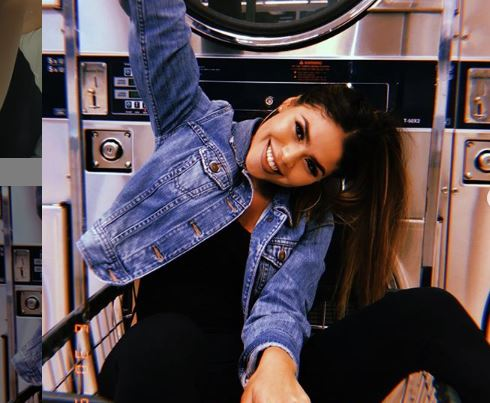 90 Day Fiance' Star Fernanda Flores Returns to Instagram