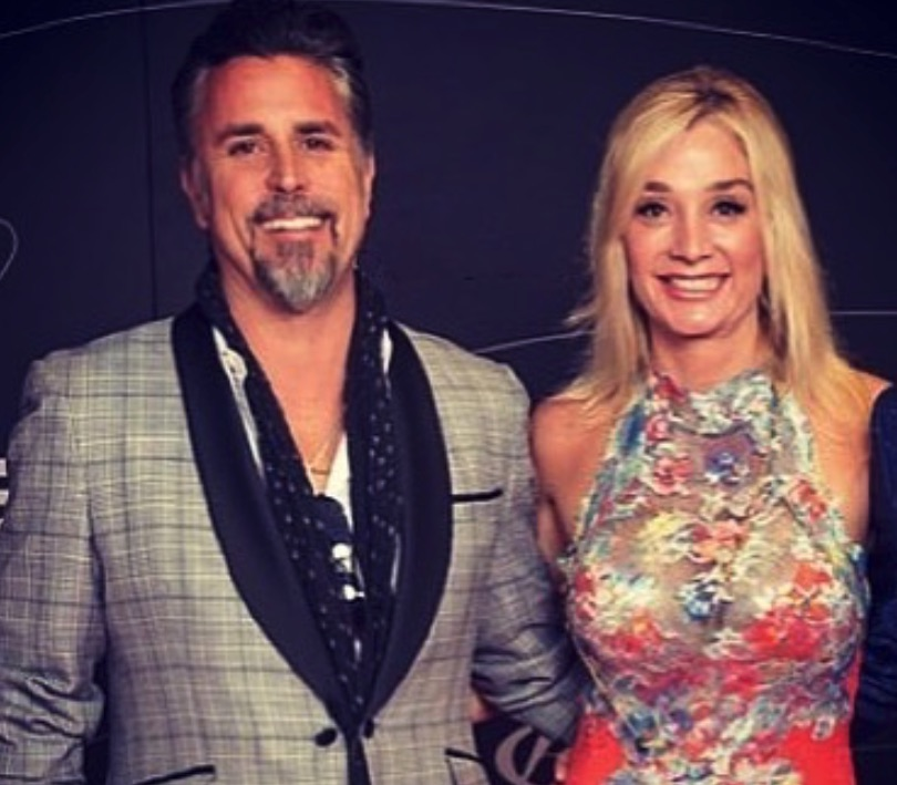 Fast N Loud Richard Rawlings Divorcing Wife Closing Restaurant