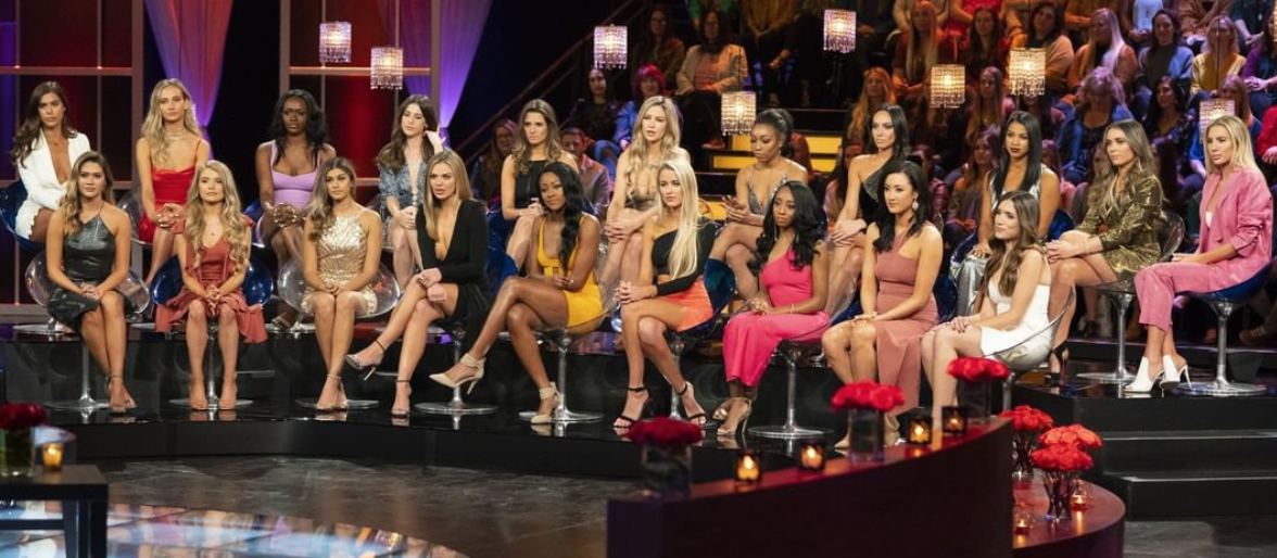 The Bachelorette Spoilers from Instagram