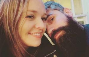 Rachel Walters Instagram