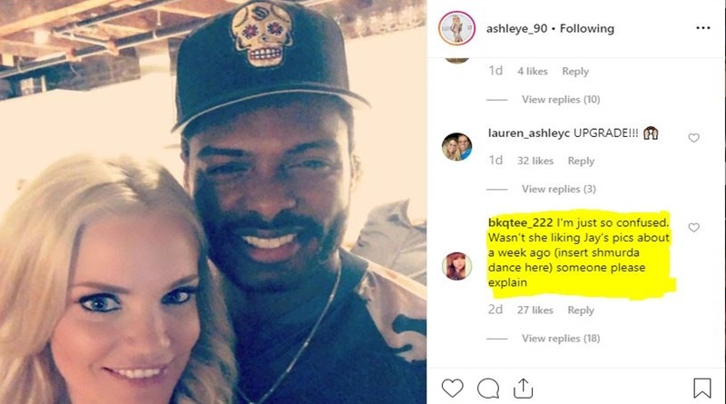 90 Day Fiance Happily Ever After ?Ashley Martson
