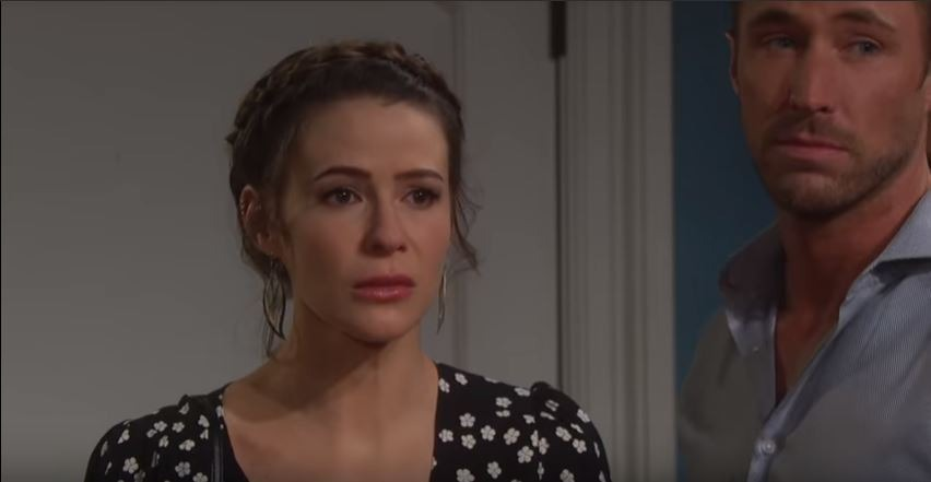 Days of our Lives from YouTube preview