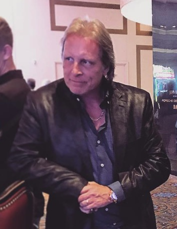 Captain Sig Hansen 5 Things About Deadliest Catch Star
