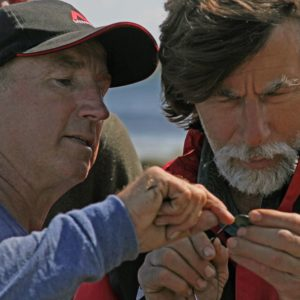 "Curse of Oak Island' Hits a Wall In ""Striking Distance"" - Tv Shows Ace"