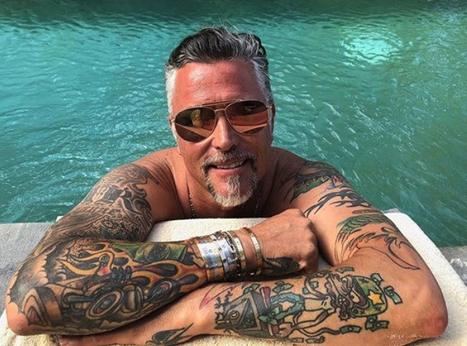Fast N' Loud' 2019 Delayed: When Does Season 15 Start?