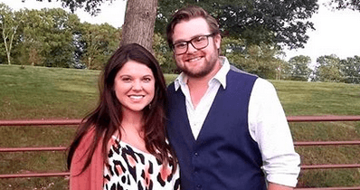 Amy Duggar King Instagram