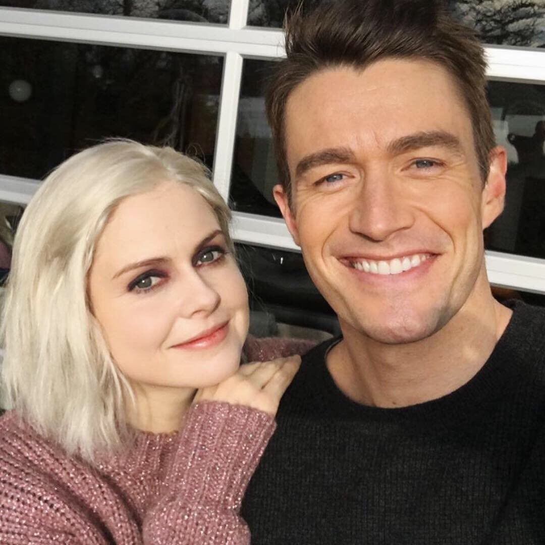 IZombie Season 5 Coming to Netflix this August
