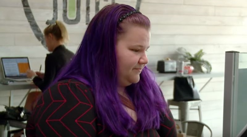 90 Day Fiance: Happily Ever After?' Nicole Denies Split From