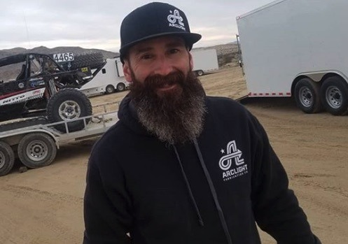 Fast N Loud Aaron Kaufman Needs A Job But Not With Richard Rawlings