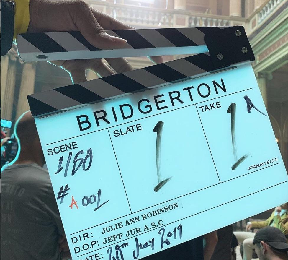 Bridgerton, Netflix-https://www.instagram.com/p/B0dsH-sDnp5/