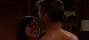 DOOL Eric Martsolf and Stacy Haiduk YouTube