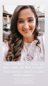 'LPBW' Tori Roloff Instagram