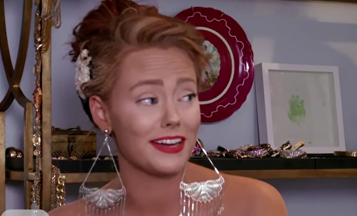 Southern Charm, Youtube