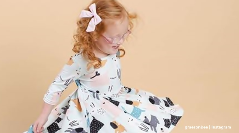 OutDaughtered Graeson Bee Boutique