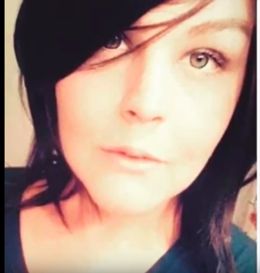 Sarah Neeley, Youtube