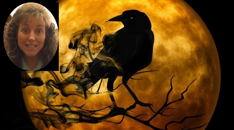 Counting On Halloween Forbidden in Duggar family