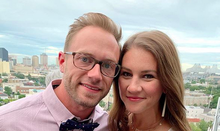 OutDaughtered': When Can Busbys Move Back Into Home After