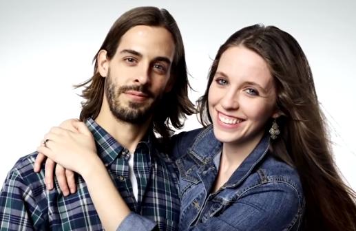 Derick and Jill Dillard, YouTube