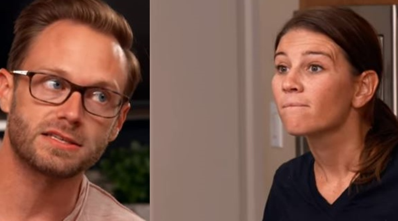 outdaughtered danielle and adam busby on unity