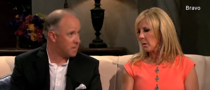 vicki gunvalson and brooks