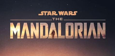The Mandalorian, Instagram