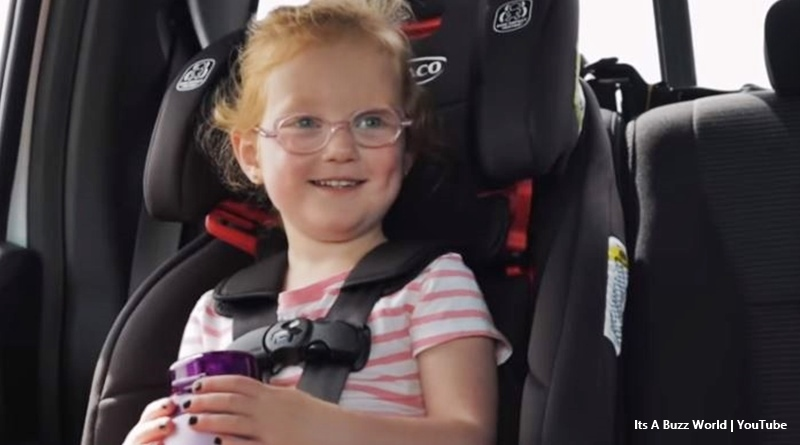 outdaughtered busby quints road trip