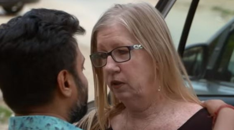 90 day fiance sumit and jenny