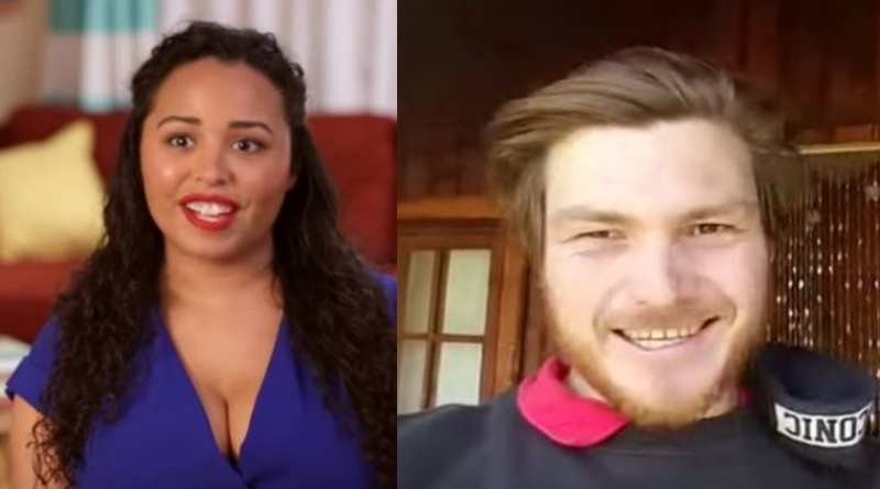 90 day fiance syngin and tania
