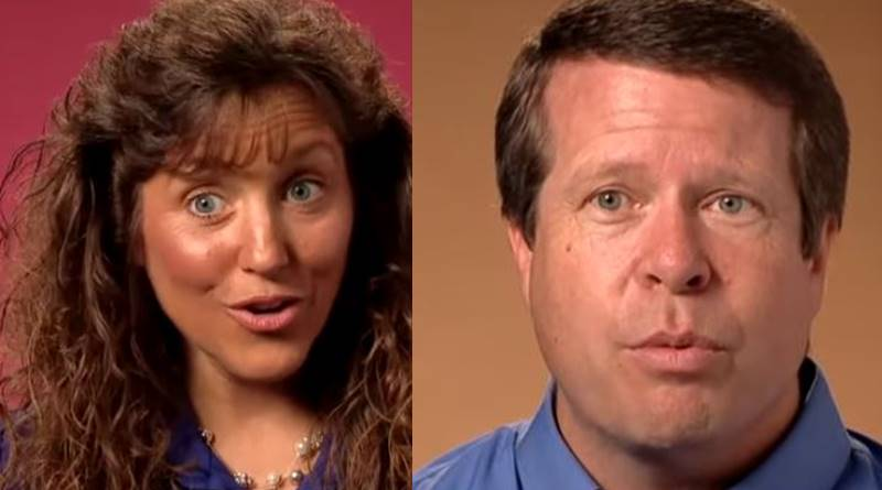 Duggar family pro life on abortion