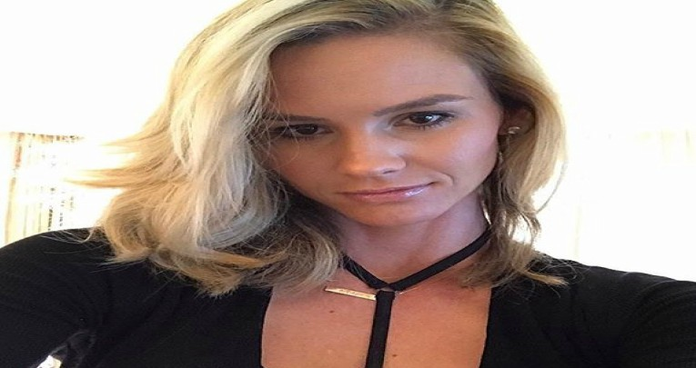 RHOC Meghan King Edmonds Instagram