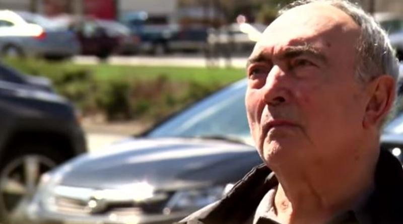 RHONJ Teresa giudice dad Giacinto Gorga