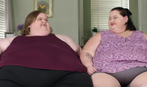 Slaton Sisters, YouTube