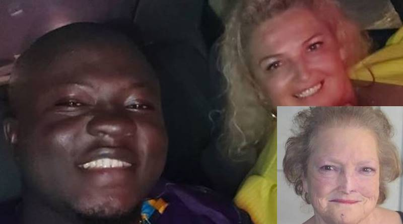90 day fiance Angela Deem mom dies