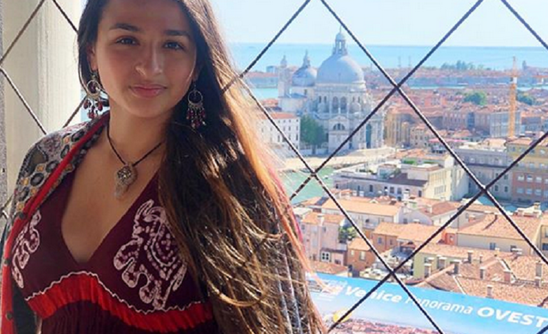 i am jazz - jazz jennings