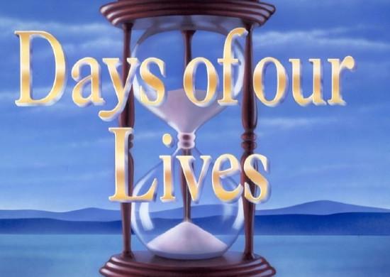 DOOL Days of Our Lives Logo Instagram