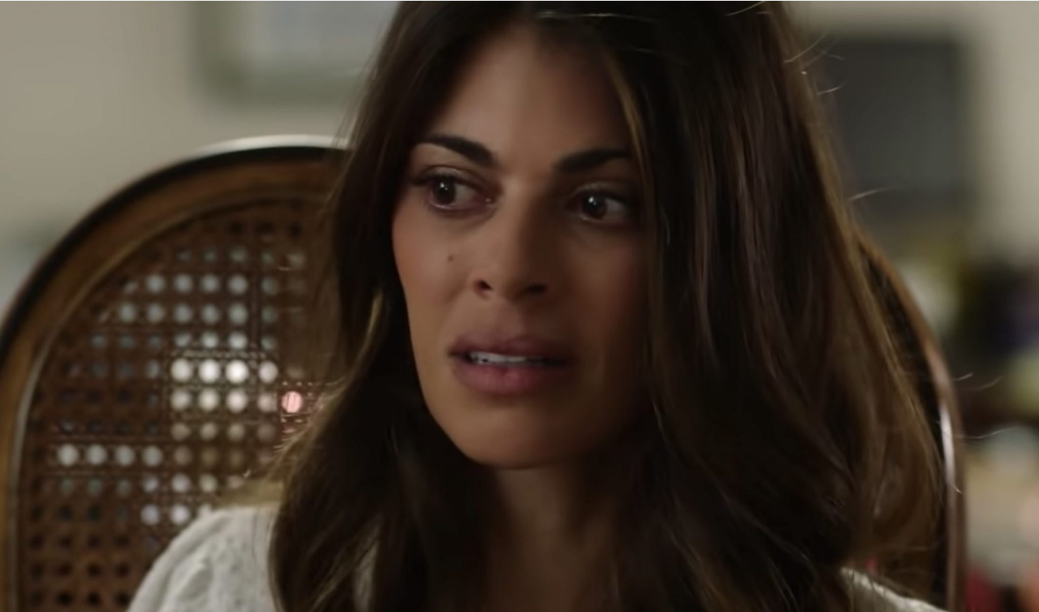 Deadliest Switch, Lindsay Hartley, Lifetime Movie-https://www.youtube.com/watch?v=Bmc4SjUTLco