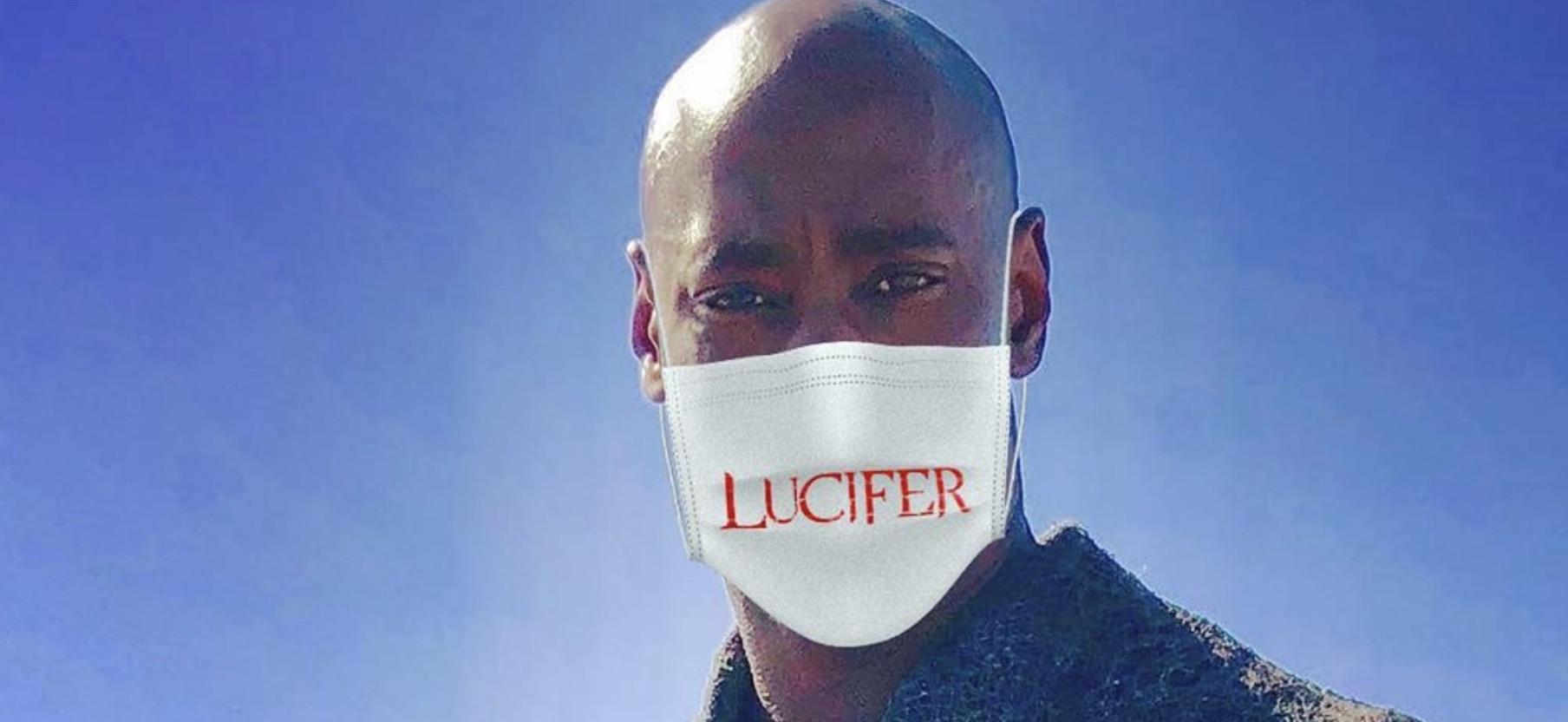 DB Woodside, Lucifer-https://www.instagram.com/p/B_P4kr7Bvt9/