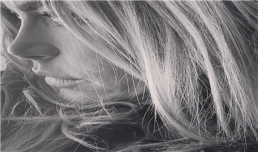 RHOBH Denise Richards Instagram