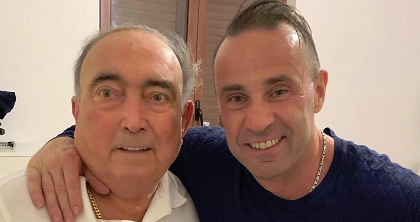 RHONJ Joe Giudice and father in law
