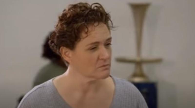 Mama June Family Crisis Jennifer