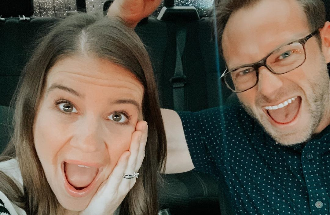 OutDaughtered Fans Danielle Instagram