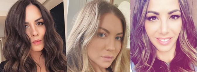 VPR Katie Stassi Kristen Instagram