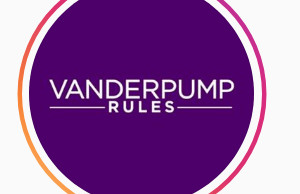 VPR Logo Instagram