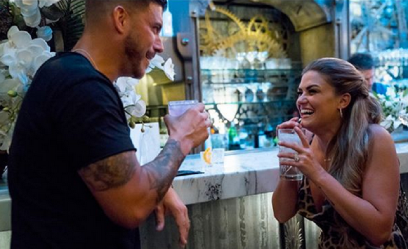 jax taylor and brittany cartwright vpr clip