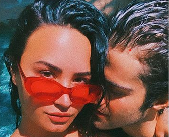 Y&R Ehrich Lovato Instagram