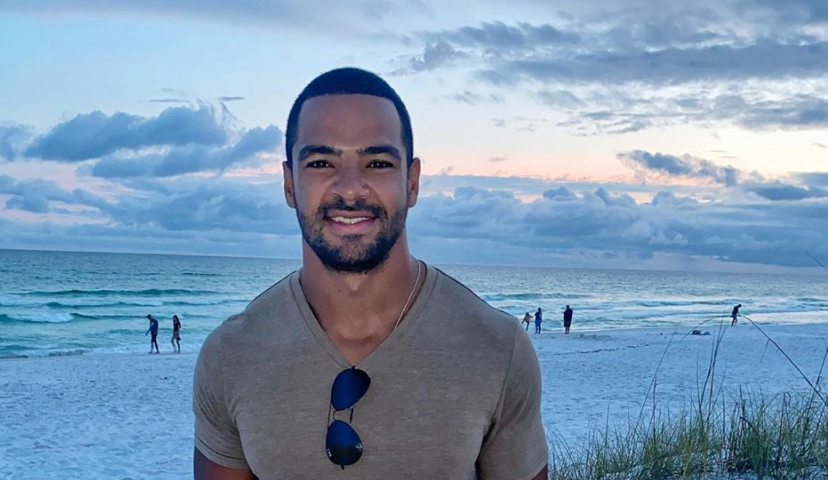 Clay Harbor from Instagram