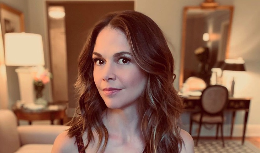 Sutton Foster, Younger-https://www.instagram.com/p/BymDf44Fibo/