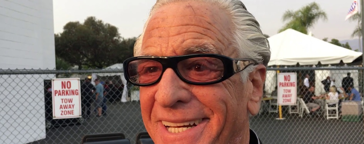 Barry Weiss Storage Wars YouTube